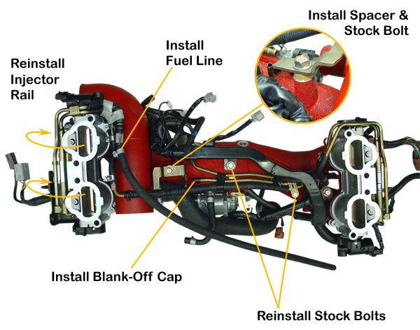 forester engine hose diagram index listing of wiring diagramswrx intake manifold diagram wiring diagram detailedintake manifold archives subaru idiots wrx intake manifold vacuum hose