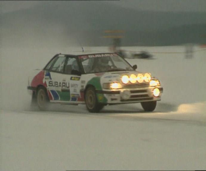 Wrc Archives Subaru Idiots