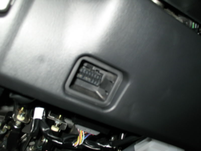 OBD-II Subaru Diagnostic Systems: The Environmental Protection Agency (EPA) now has regulations in place that establish requirements for on-board diagnostic (OBD-II) systems on light-duty vehicles and light-duty trucks.