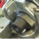 Valve Adjustment DOHC Engine