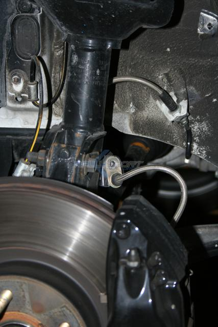 Brake Noise Is It Normal? One of the most common concerns that any vehicle owner perceives as a problem is brake noise when stopping the vehicle.