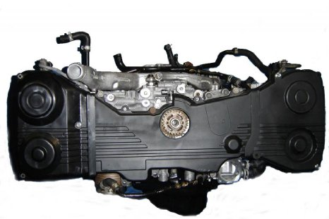 Oil Additive: Avoid adding any oil additives to your Subaru boxer engine.