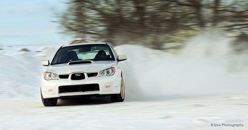 Subaru Cold Weather And Driveability: The Winter season brings cold weather to many parts of the country, and with it the traditional driveability problems.